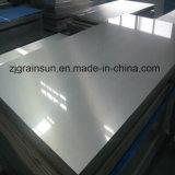 folha de alumínio de 1.2mm