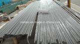 Tp316Lの熱交換器のステンレス鋼の継ぎ目が無い管