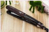 Straightener e encrespador automáticos elétricos do cabelo do equipamento do salão de beleza do cabelo