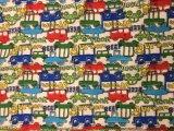 100%Cottonオーストラリアニュージーランドカナダおよびアメリカのためのフランネルによって印刷されるファブリック綿織物