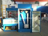 Hxe-22dwt Machine van het Draadtrekken van het Koper de Fijne met Annealer