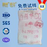 Cc 의 활성화된 가벼운 칼슘, Baiyanhua Cc, 중국제