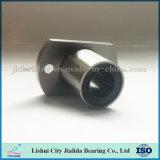 Flange de rolamento linear da fábrica do rolamento de Zhejiang Lishui (série 6-30mm de LMH… UU)