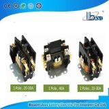 Contattore 220V di CA del condizionatore d'aria di serie Cjx9