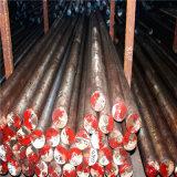 Aço quente H13/4Cr5MoSiV1/1.2344/SKD61 do molde do trabalho do bom preço