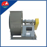 ventilador de ventilación de la fábrica del alto rendimiento de la serie 4-72-6C con la succión de la señal