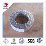 junta espiral de la herida de 12inch 300lb 316 ASME B16.2