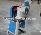 Máquina automática del remache de Starlink