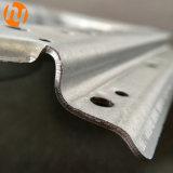 Сбывание ODM OEM горячее штемпелюя вспомогательное оборудование заливки формы прессформы поставщика вспомогательного оборудования алюминиевого окна