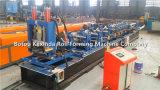Perfil de acero de la tira C Z de Kxd que forma la máquina para la venta
