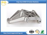 CNCの産業オートメーションのための機械化の部品の低価格