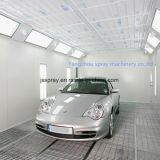 AutomobilMaintancen Selbstfarbanstrich-Gerät mit Italien-Brenner