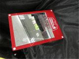 Fábrica Supply Espelho Desktop plástico acrílico com frame do espelho