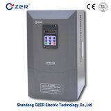 Frequenzumsetzer des einphasig-220V für Wasser-Pumpen-Ventilator