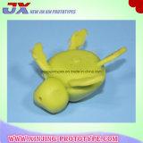 高品質のPP/ABSのおもちゃの部品のためのプラスチック注入型