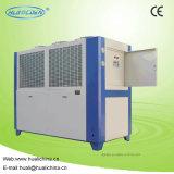 Zuverlässige Qualitätsindustrieller Wasser-Kühler