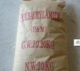 Poliacrilamida en la fabricación del incienso de la homopolimerización/de la copolimerización