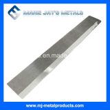 Hartmetall-Holzbearbeitung-Schaufel mit vollkommener Leistung