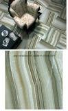 Baumaterial-Marmor-Fliese-voll polierte glasig-glänzende Fliese