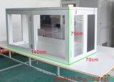 Ideal de la cabina de la interpretación de Singden para los talleres y las pequeñas reuniones Sib-S01