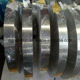 striscia di alluminio di 0.2mm