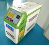 máquina industrial del calentador 6kw para la temperatura del molde con Ce&RoHS