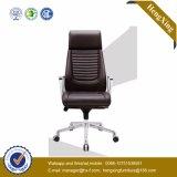 Стул офиса кожи коровы офисной мебели архива 0Nисполнительный (NS-HX-CAC001)