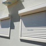 Automatischer Sicherheits-Aluminiumfenster-Rollen-Blendenverschluß