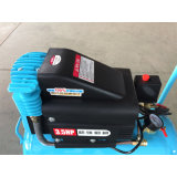 компрессор винта воздуха 1800W 3.5HP главный портативный