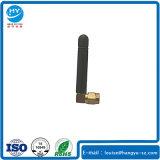 Antena sem fio de Comunication G/M da antena de borracha de GSM900/1800MHz