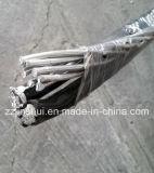 Servicio gota ABC Cable Triplex # 1/0 Neritina