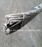 Cavo ambientale ACSR 3*1/0AWG Neritina di ABC Cable/XLPE
