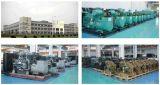 EPA Tier3 60Hz approvato con il generatore del diesel dei motori 500kVA della Perkins