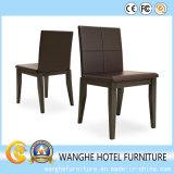 تصميم حديثة غرفة نوم أثاث لازم كتابة كرسي تثبيت