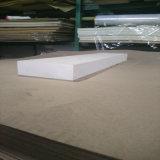 Fiberglas-Matten-materielles Isolierungs-Papier des Blatt-Gpo-3
