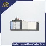 [يمها] صمام [كم1-م7163-30إكس] [أ0101-44و] صمام يشغل قاذف صمام