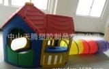 Kind-Spiel-Raum des Blasformens
