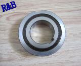 Lo Sprag unidirezionale Freewheel la frizione Ukc35 2RS