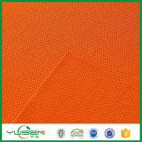 Высокомарочное эластичное трико видит до конца ткани сетки полиэфира