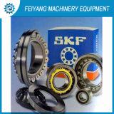Ursprüngliche Peilung SKF 6312-2z 6317-2z 6205-2rsh 6001-2z/C3 6006-2RS1