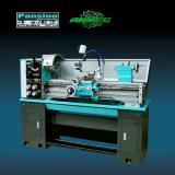 Machine Pl360A van de Draaibank van het Toestel van de hoge Precisie de Hoofd