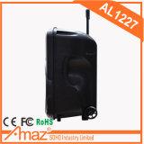 Temeisheng con l'altoparlante portatile senza fili Al1227 del Mic