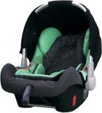 ECE R44/04の公認の携帯用赤ん坊のカー・シート