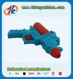 Het Plastic Kleine Stuk speelgoed van uitstekende kwaliteit van het Kanon van het Water voor Jonge geitjes