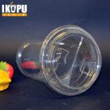 Чашка любимчика поставщика устранимой пластичной чашки профессиональная