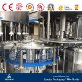 Machine de remplissage de l'eau de 18000 Bph