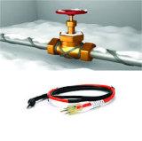 Registrare automaticamente il cavo di riscaldamento del tubo del calore emesso
