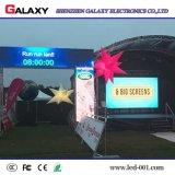 P3.91 P4.81 installieren das im Freien RGB Miete-Innenc$bekanntmachen flexibel LED-Panel-Bildschirm-Bildschirmanzeige-Video-Wand