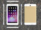 2016 tablette PC androïde du téléphone 3G de la vente chaude 7 '' (MID7305)