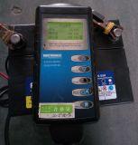 Батарея автомобиля 12V США стандартная SMF 60ah начиная батарею Bci-35